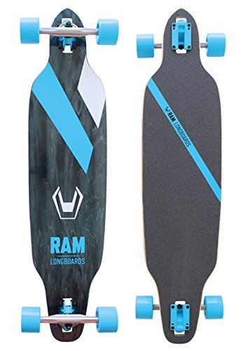 RAM FR1.0