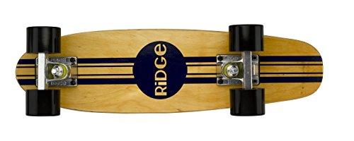 Ridge 22